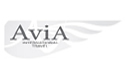 Avia International Travel
