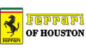 Ferrari of Houston