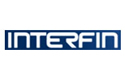 Interfin