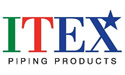 ITEX Piping Products