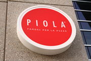piola