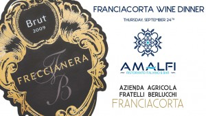 Franciacorta-Wine-Dinner-1024x576