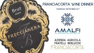 Franciacorta-Wine-Dinner-1024x576