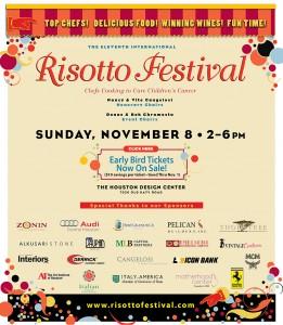 RisottoFest_2015-eblast2