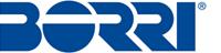 borri-logo
