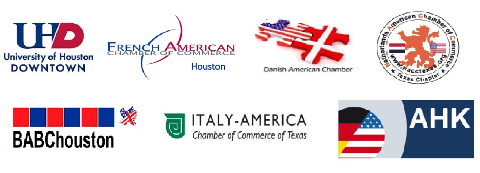 logos luncheon ambassador3 (2)