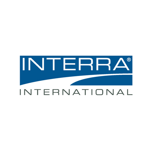 INTERRA__3_
