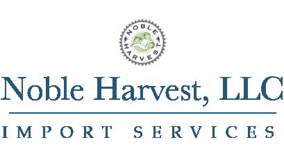 NobleHarvest-Logo