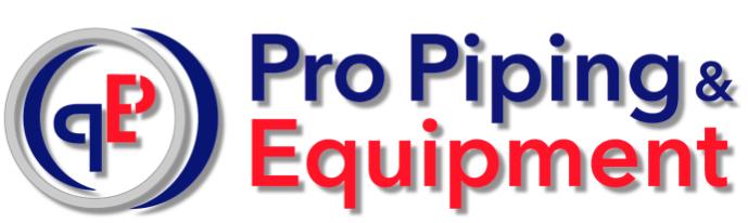 PROPIPING_logo1