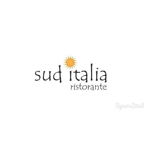 Sud-Italia-Ristorante-logo_104156