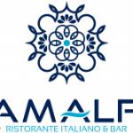 logo amalfi1