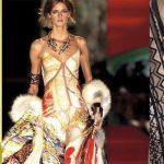 italian fashion texas