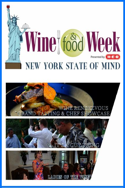 Wineweek