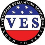 VES Services