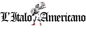 Italo-americano newspaper