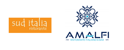 Amalfi&SudItalia