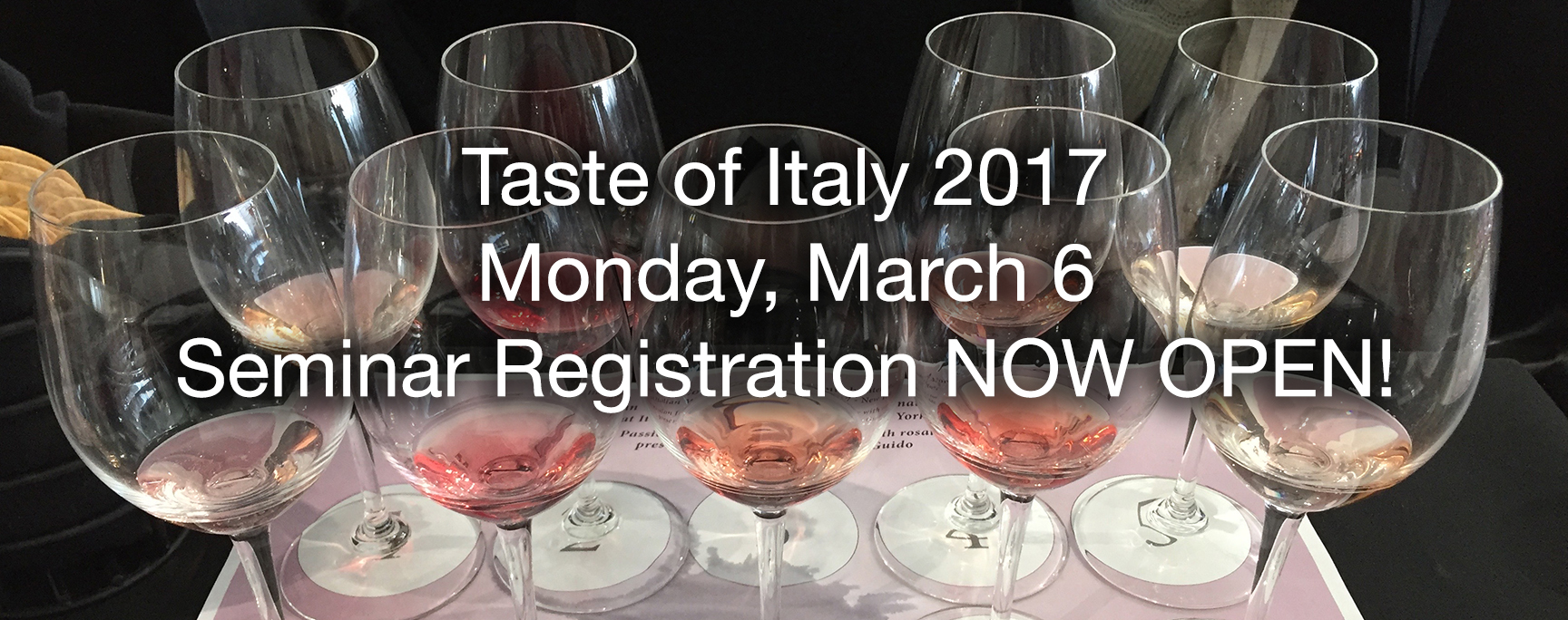 best-italian-wine-tasting-header