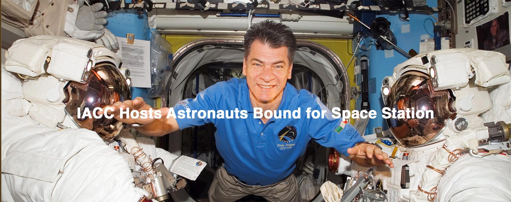 paolo-nespoli-astronaut-slider