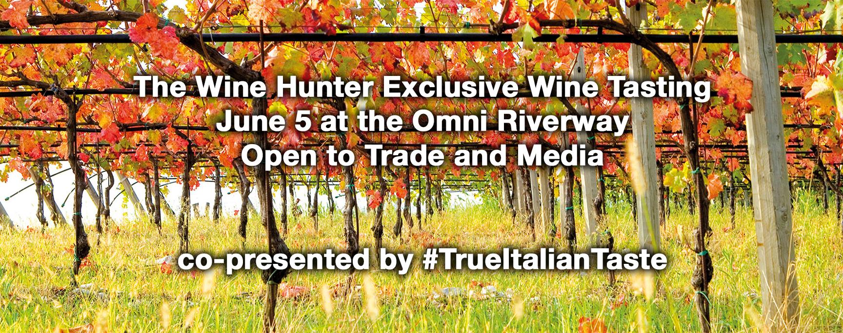 wine-hunter-slider