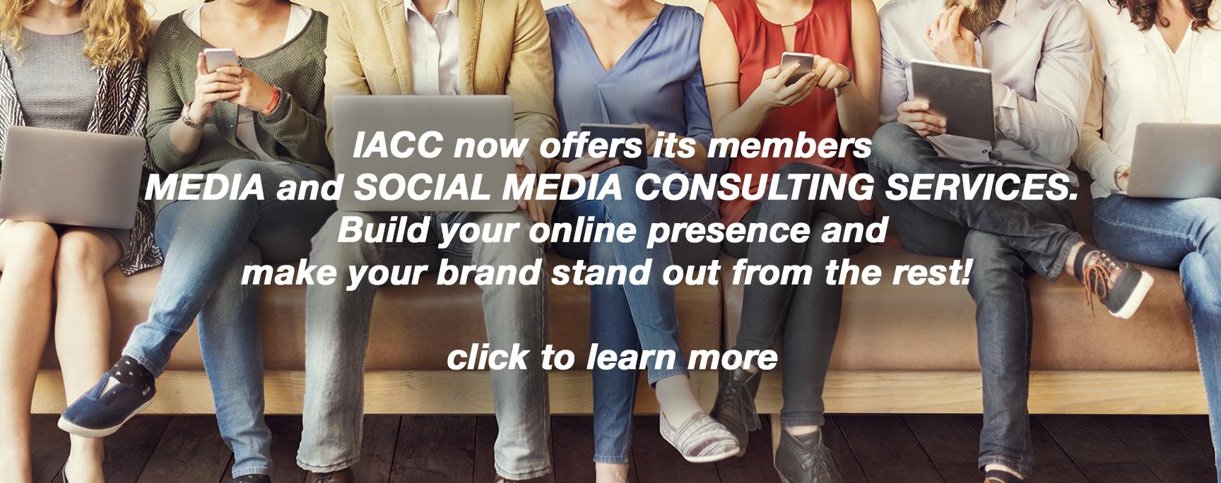 social-media-houston-slide-beta