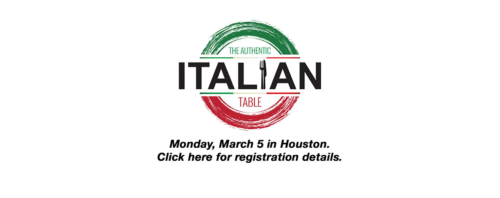 italian-table-logo-copy-new