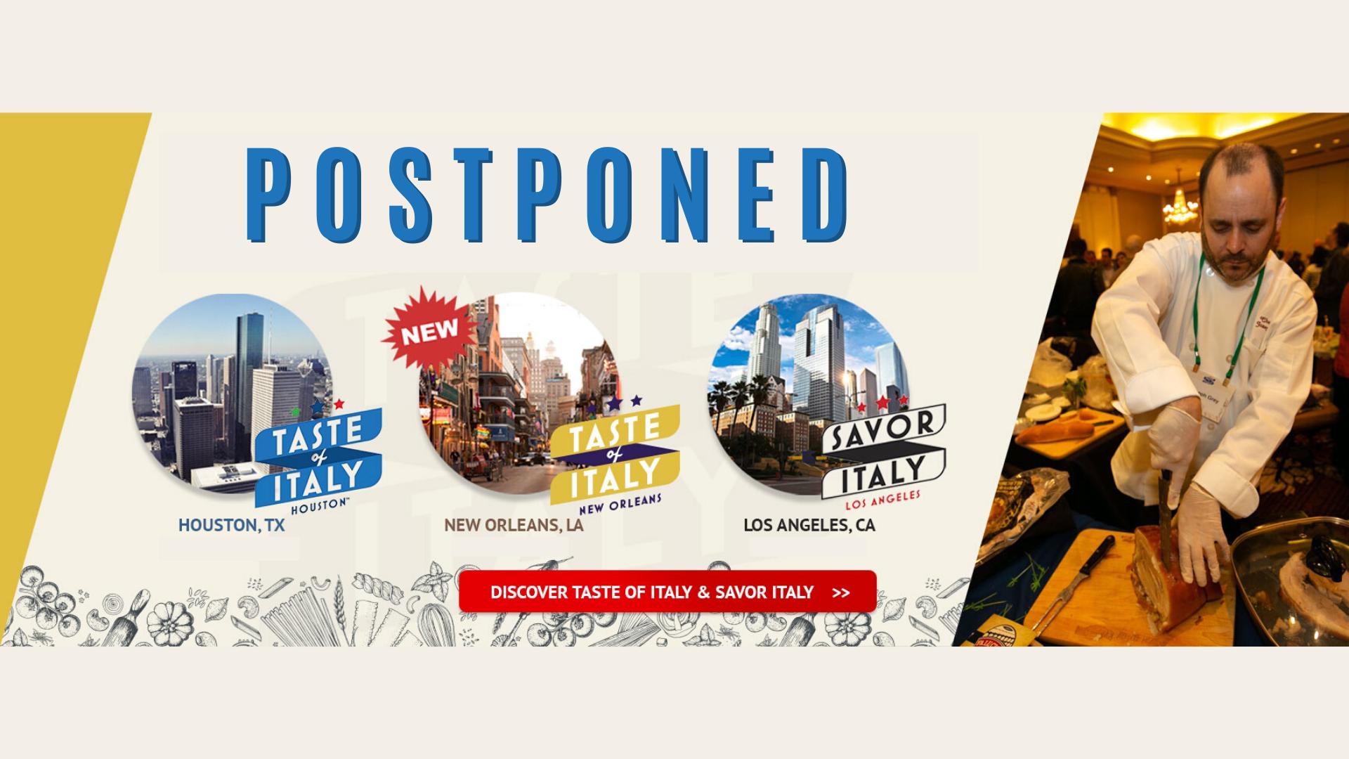 TOI-Sem.-Postponed-1